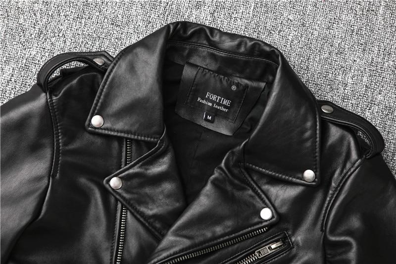 He9e38a0807b94ac68e0cb77e5cde7cd6L Free shipping,Sales!Brand new genuine leather jacket.mens motor biker sheepskin coat.slim plus size jackets.leather outwear