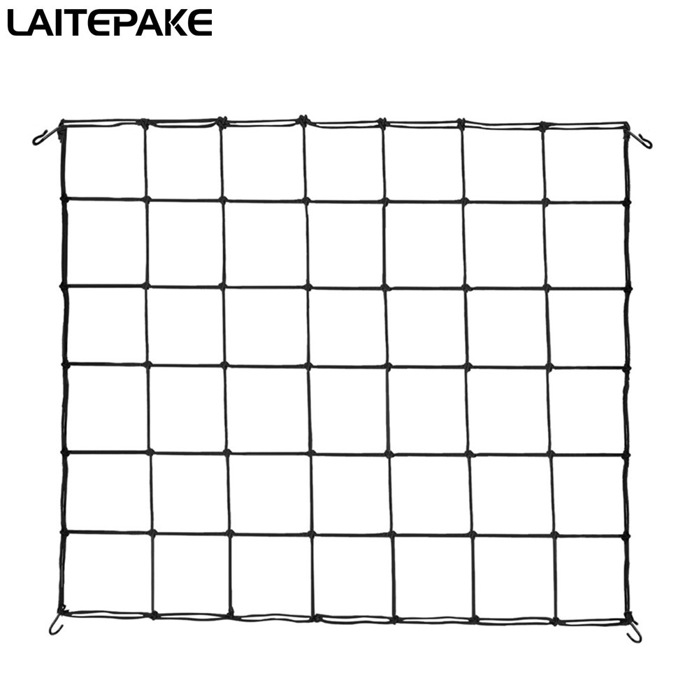 Grow Tent Trellis Net Garden Polyester Heavy-Duty Plant Square Soft Mesh Gardener Trellis For 60-120cm Grow Tent