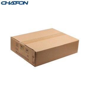 Image 5 - Chafon 5 metros rfid uhf lector ip66 impermeable 865 ~ 868mhz rs232 wg26 Relé libre SDK para aparcamiento de coches y gestión de almacenes