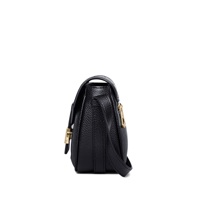 ZOOLER fashion Genuine Leather bags ladies luxury bags 2020 hand Bags Shoulder women Messenger bags designer purse bolsa feminia