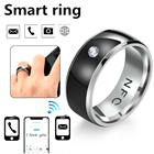 NFC Smart Finger Rin...