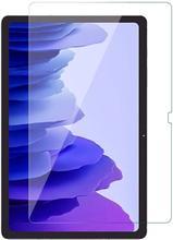 Protetor de tela de vidro temperado capa para samsung galaxy tab a7 10.4 2020 SM-T500 t505 t507 à prova de choque tpu caso a7 10.4 polegada t500