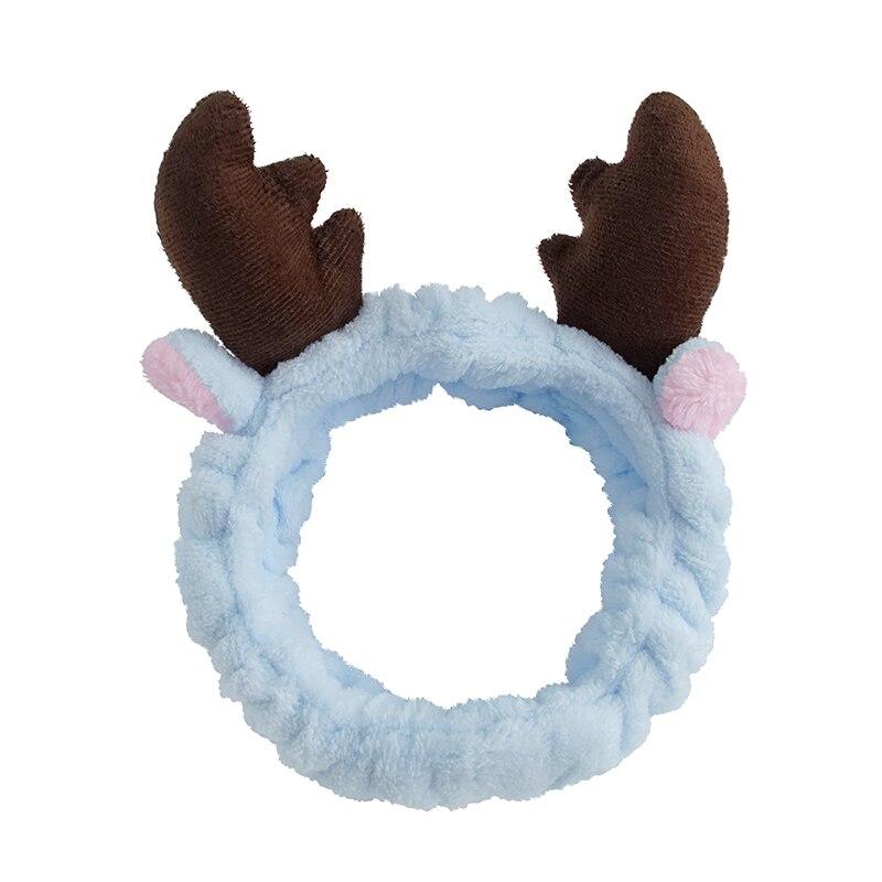 FD42-1 headband