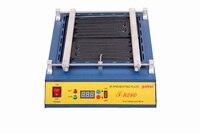 220V Ou 110V T8280 PCB Placa T-8280 Preheating Preheater T 8280 IR IR Forno Pré-Aquecimento Desmontagem Solda chip