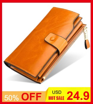 sale-women-wallet-long-oil-wax-leather-_02