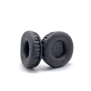 Image 4 - Earpads קטיפה לגראדו SR 60 SR60 SR 60 אוזניות החלפת Earmuff כיסוי כוסות שרוול כרית תיקון חלקים