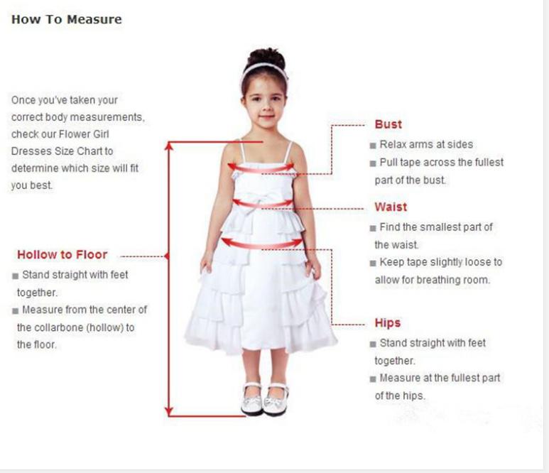 Детские Платья с цветочным узором для девочек; Платье на бретелях