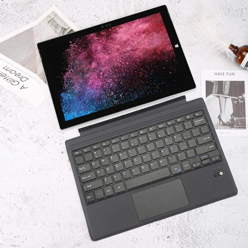 Para Microsoft Surface Pro 6 5 4