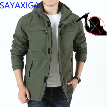 Self Defense Anti Cut Clothing Stealth Anti-stab Knife blade Resistant stab proof stabfree Jacket Soft Military police Outfits self defense anti cutting stab fashion casual jacket fbi military tactical invisible soft safety politie kleding tactico policia