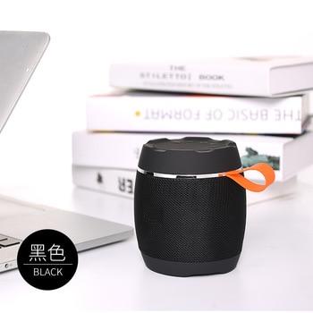 Altavoz Bluetooth inalámbrico, altavoz de música, barra de sonido, Tv, Altavoz Bluetooth...