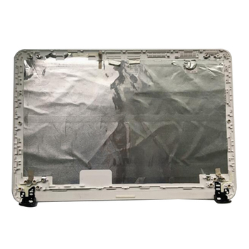New Laptop Top LCD Back Cover for HP 14-AN 14-AN007LA A shell 858067-001 1510B1968101