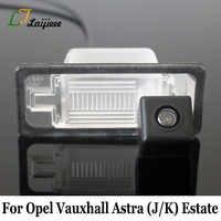 Für Opel Vauxhall Astra J K Immobilien 2010-Präsentieren Auto Reverse Kamera/Auto Backup Parkplatz Kamera Für Holen astra BK Wagon 2017 ~ Pr