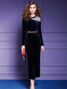 dress 1470