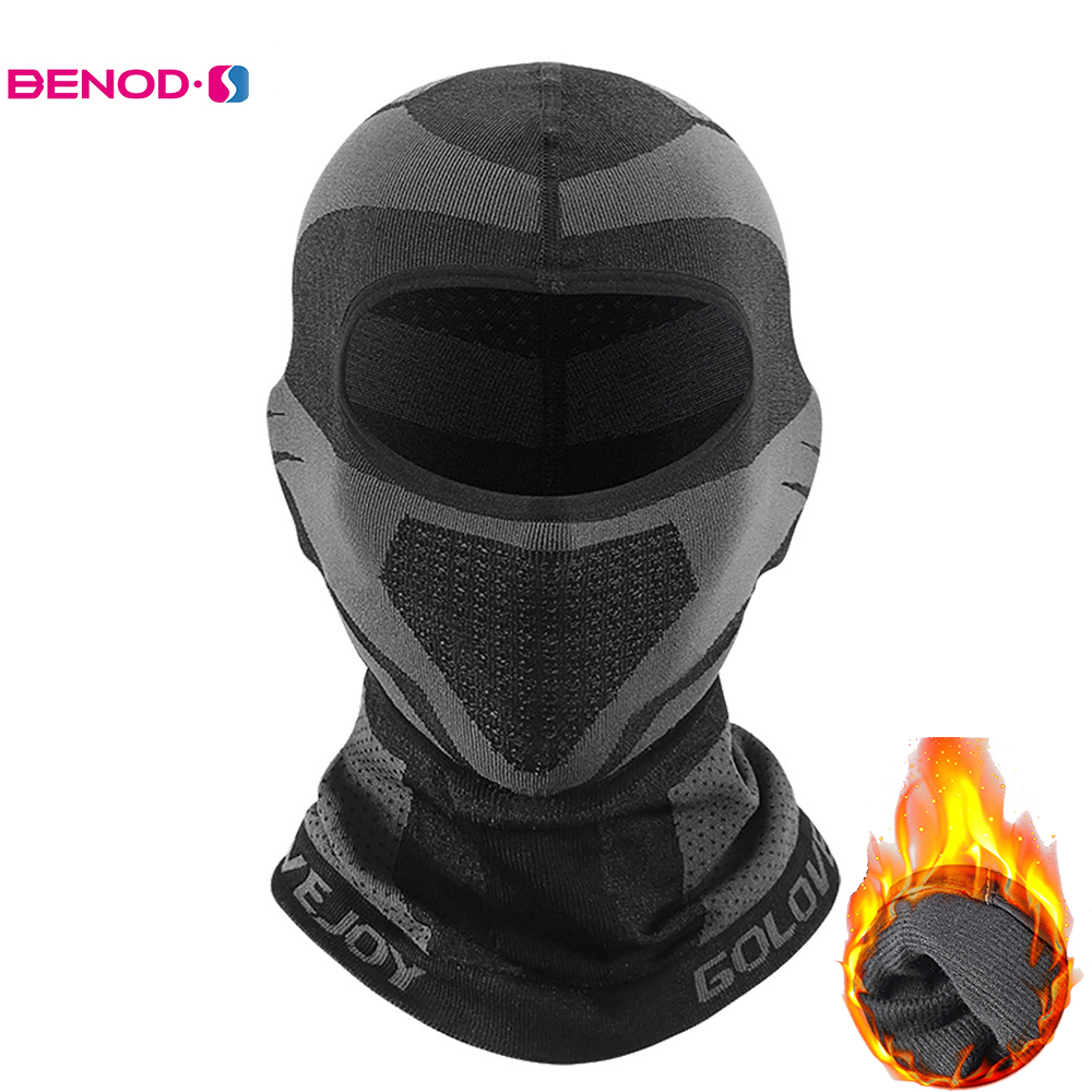 Straightforward Balaclava For Winter Motorcycle Face Mask Windproof Balaclava Keep Warm Balaclava Motorcycle Mask Plus Cashmere Motor Mask