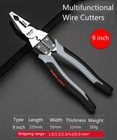 Wire cutter 9 inch