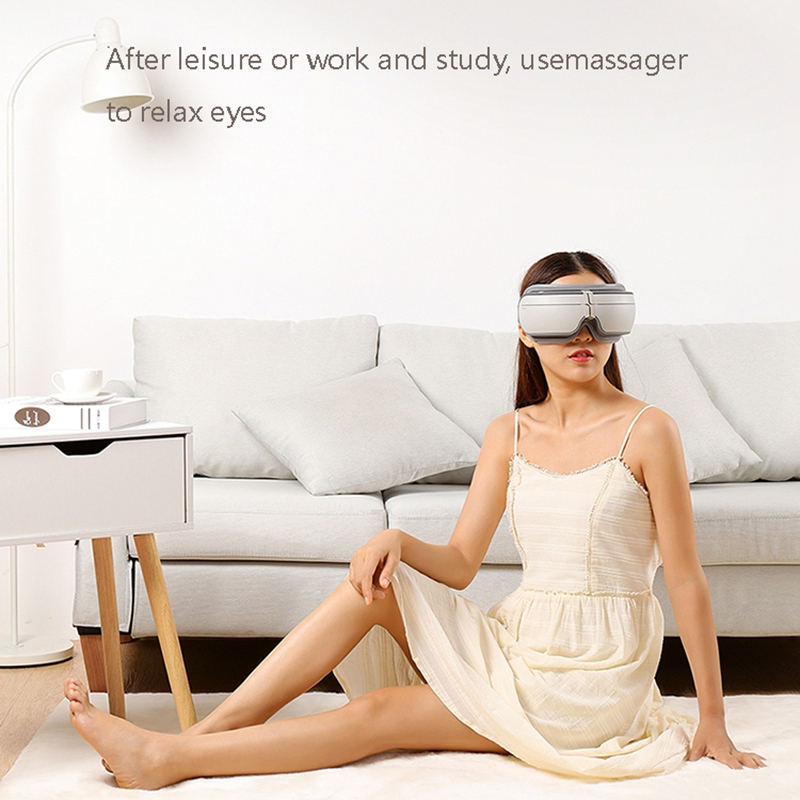 Joyroom Smart Eye Massager price in Bangladesh 5