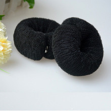 Magic Foam Sponge Shaper Ring