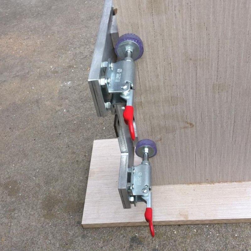 home improvement : SWANSOFT Electric Pruning Scissors 40mm Pruning Shears 36V Lithium Battery Garden Pruner Progressive cutting