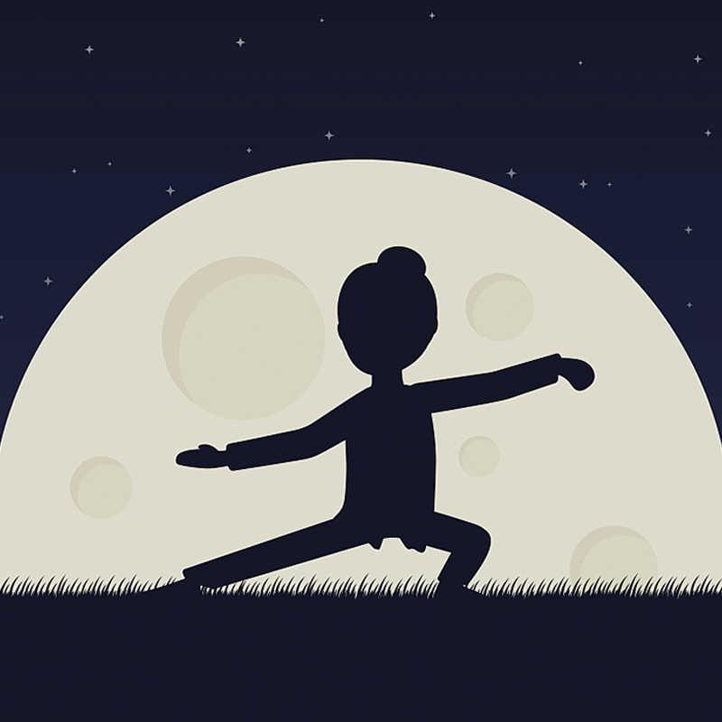 Hot Tai Chi Uniform Katoen 3 Kleur Hoge Kwaliteit Wushu Kung Fu Kleding Kids Volwassenen Vechtsporten Wing Chun Pak