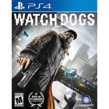 Uhr Hunde PS4 Original Playstation 4 Spiel 2021 Neue Lager