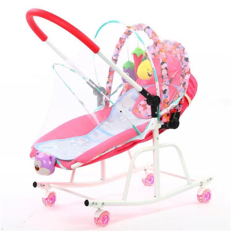 Estudio Child Cadeira Dinette Study Mueble Kinderstuhl Rehausseur Chaise Enfant For Infantil Kid Baby Furniture Children Chair