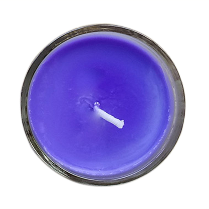 PB0775Z (1)