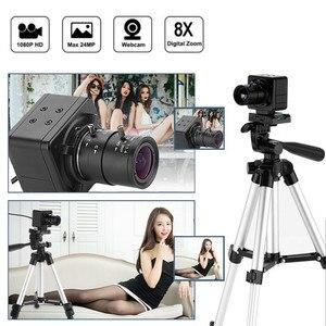 Enregistrement vidéo camara fotografica caméscope numérique fotograficas digitales A10 Full HD 1080p 5 millions d'autofocus