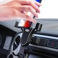 Автомобильный Стайлинг для VW Tiguan 2010 2011 2012 2013 2014 2015 стайлинга автомобилей  устанавливаемое на вентиляционное отверстие в салоне автомобиля д...