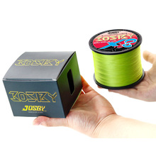 Braided Fishing Line Multifilament Carp Fly 8 Strand 18-66LB 300M Multicolor Japan PE Spinning Super Strong Weave 2020 New