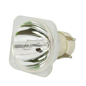 Image 1 - NP13LP Replacement Projector Lamp for NEC NP110 / NP115 / NP210 / NP215 / NP216