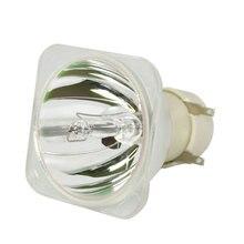 NP13LP için yedek projektör lambası NEC NP110 / NP115 / NP210 / NP215 / NP216