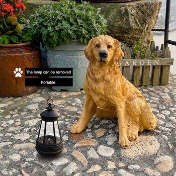 Dog LED Light Dog  4