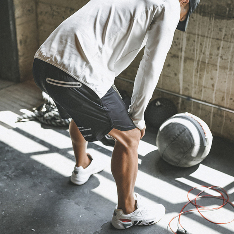 Men-s-2-in-1-Running-Shorts-Men-Sports-Crossfit-Shorts-Quick-Dry-Training-Exercise-Joggers