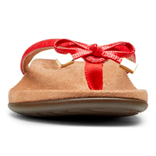 New Fashion Woman Flip Flops Summer Shoes Cool Beach Bow Flat Sandals Brand Jelly Shoes Sandals Girls Size 35-43 eiswelt 2017 new women sandals sweet bowtie flat shoes woman summer jelly shoes 4 colors size 35 39 dzw23