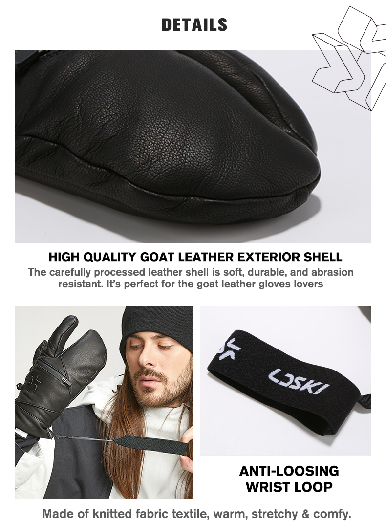 compact_leather1_10