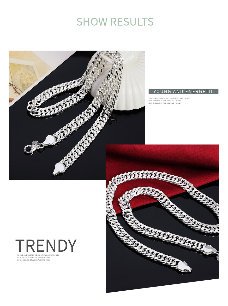 Wholesale-necklace-02