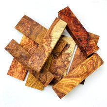 Вьетнам huanghauli желтая груша деревянная ручка дерево опухоль