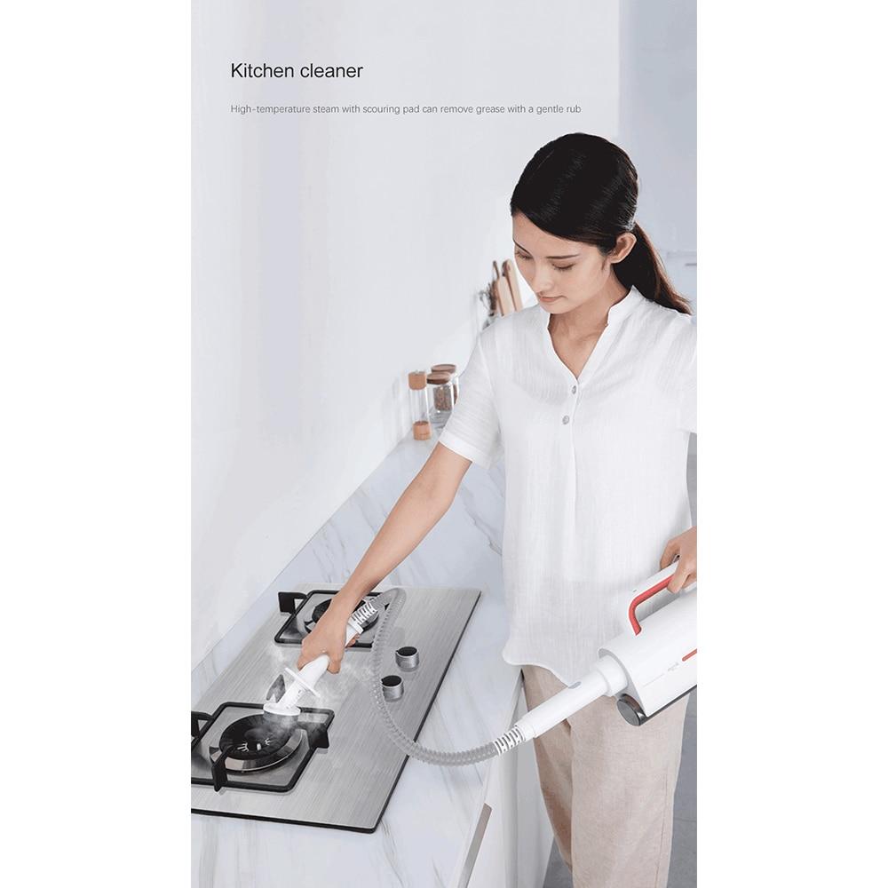 DEM ZQ600 掃除機多機能家庭用掃除機 5 添付ファイル