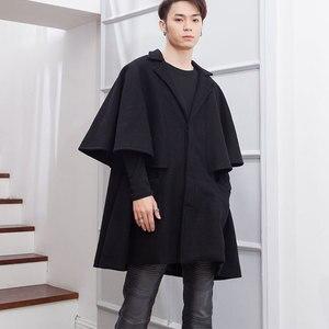 False 2 sleeveless mid-length
