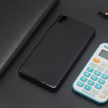 AMMYKI S850 lenovo Tailor precise independent design soft silicone quality phone cover 5.0'For lenovo s850 case(China)