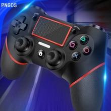 Mando Bluetooth para Ps4 Dualshock 4, Mando para Playstation 4, Mando a distancia para Sony 4 Pro Call Of Duty