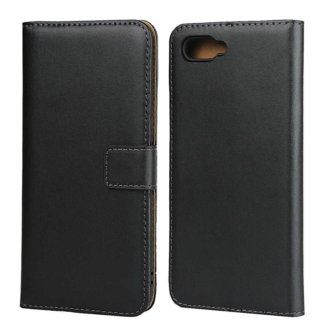 สำหรับ OPPO K1 กรณี Compact Slim Card Slot ฝาครอบ Flip Case popsocket สำหรับโทรศัพท์มือถือ fornite