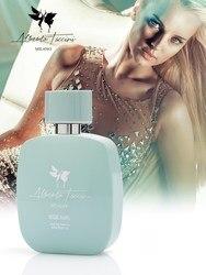Хороший Женский парфюм для девушек 60 мл Женский парфюм масло распылитель Парфюмерное масло женские духи парфюм долговечный дезодорант