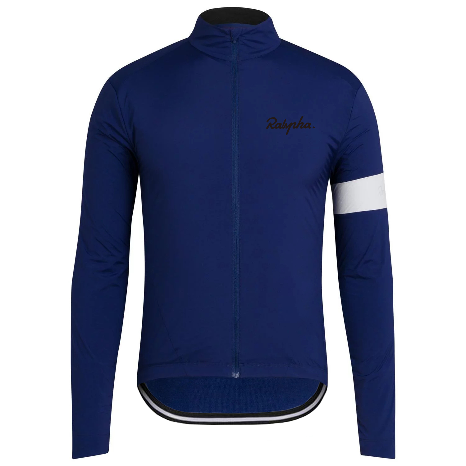 2019 New Brand Winter Cycling Jersey Long Sleeve Spring and autumn Bicycle Wear Bike Cycling Clothing Invierno Maillot Ciclismo