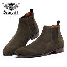 DESAI Sommer Luxus Italienisch Ankle Stiefel Schuhe Mit Passenden Taschen Frauen Designer