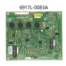 Original 100% teste para 3d55a4000ic 6917l-0083a 3phcc20003a-h PCLK-D103 uma placa de corrente constante