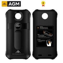 AGM A9 плавающий модуль для смартфона IP68 водонепроницаемый плавание открытый спорт прочный мобильный телефон плавающий модуль жесткий защита