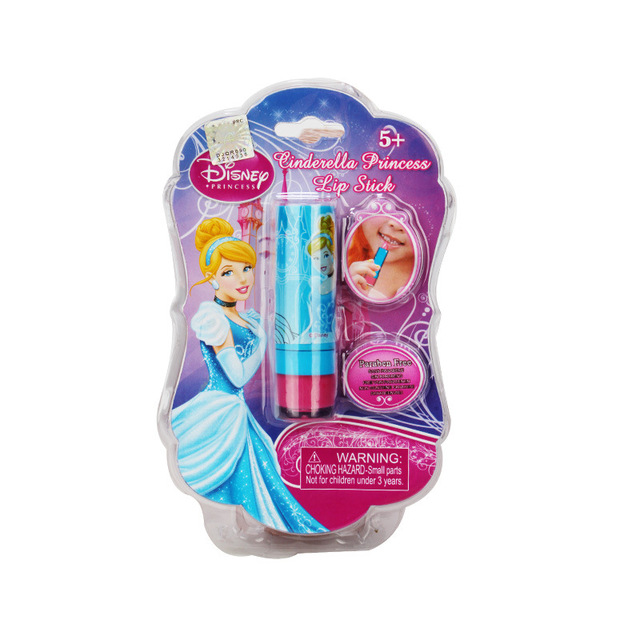 Disney-juguetes-para-ni-as-cosm-ticos-ni-as-seguro-no-t-xico-l-piz-labial.jpg_640x640 (3)