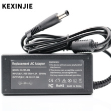 65W 19.5V 3.34A For Dell Inspiron 15 1750 1545 1525 6000 8600 PA12 XPS M1330 PA-12 AC Laptop Adapter Charger Power Supply адаптер ноутбука oem dell 65w 19 5v 3 34a ac dell inspiron 19 5v 3 34a 65w