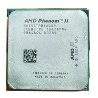 AMD Phenom II X6 1055T 2.8Ghz/ 6M /125W Six Core Socket AM3/AM2+ 938 pin CPU Processor Free Shipping